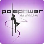 Die eigene Polepower App