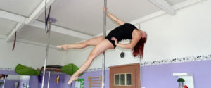 Poledance-Angebote