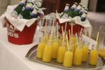 wedding-1103981_640