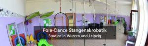 Foto vom Studio in Wurzen